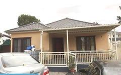 5 Hill Street, Cabramatta NSW