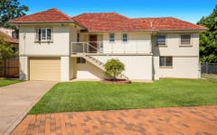 37 Ross Street, Windsor NSW