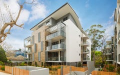 Top Floor/29 Forest Grove, Epping NSW