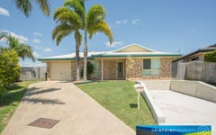 7 Fantome Court, Rural View QLD