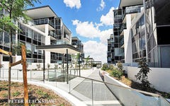 41/11 Trevillian Quay, Kingston ACT