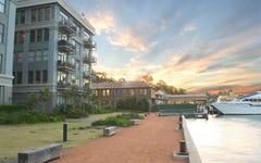 CG07/23 Colgate Avenue, Balmain NSW