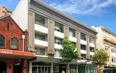 210/241 Crown Street, Darlinghurst NSW