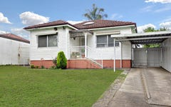 344 park road, Regents Park NSW