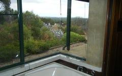 10 Sexton Drive, Moresby WA