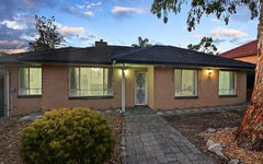34 Littler Drive, Fairview Park SA