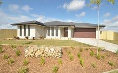 5 Hassett Drive, Pottsville NSW