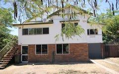 38 Jardine Street, West Rockhampton QLD
