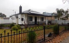 531 Comans Avenue, Lavington NSW
