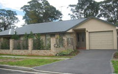 68A Wehlow Street, Mount Druitt NSW