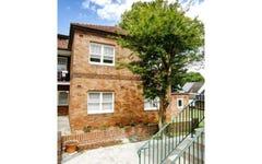4/4 Rosford Street, Petersham NSW