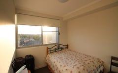 8 Kerrs Strret, Lidcombe NSW
