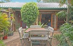 134 Scenic Hwy, Terrigal NSW