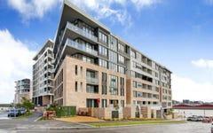 902/36 Shoreline Drive, Rhodes NSW