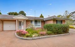 1/15 Landseer Road, Hazelbrook NSW