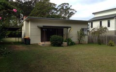 30 Island Point RD, St Georges Basin NSW