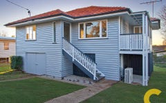 402 St Vincents Road, Nudgee QLD