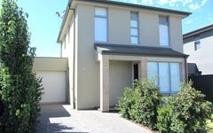 16 Shalford Terrace, Campbelltown SA