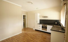 306 Wick Street, Deniliquin NSW