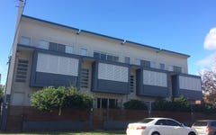 5/37-39 Asquith St, Silverwater NSW