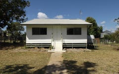 25 Seventh Avenue, Scottville QLD