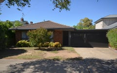 19 Houston Street, Quarry Hill VIC