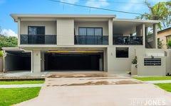 8/61 Birdwood Road, Carina QLD