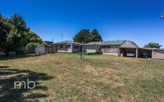 1337 Millthorpe Road, Millthorpe NSW