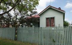 248 Dumaresq, Armidale NSW