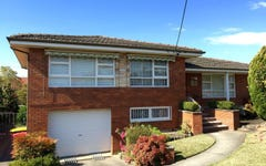 9 Vincent Street, Baulkham Hills NSW