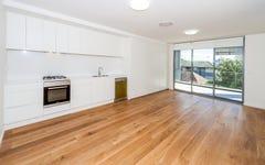 202/92 Alison Road, Randwick NSW