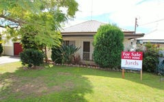 30 Ann Street, Cessnock NSW