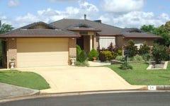 14 Cockatoo Cres, Goonellabah NSW