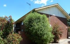 2/80 Docker Street, Wagga Wagga NSW