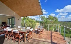 667 Kangaroo Ground-St Andrews Road, Panton Hill VIC