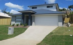 9 Bonney Street, Rural View QLD
