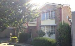 61 Beauchamp Street, Kurralta Park SA