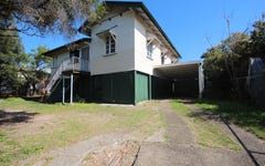 253 Fairfield Road, Fairfield QLD