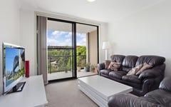 10409/177-219 Mitchell Road, Erskineville NSW