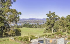126 Clarence Point Road, Clarence Point TAS