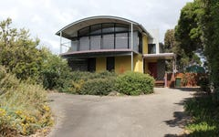 15 Cadogan Avenue, Ventnor VIC
