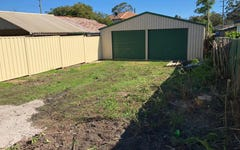 38 Northville Drive, Barnsley NSW
