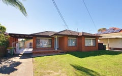3 Sunset Ave, Bankstown NSW