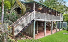 2234 Murphys Creek Road, Ballard QLD