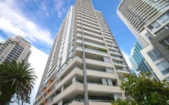 706/1 Cambridge Lane, Chatswood NSW