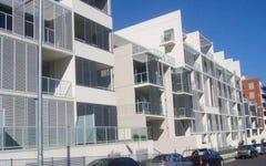 D202/10-16 Marquet Street, Rhodes NSW