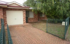 378 Macquarie Street, Dubbo NSW
