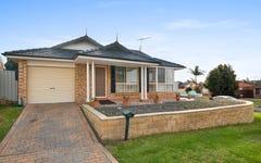 8B Carina Avenue, Hinchinbrook NSW