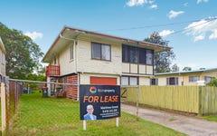15 Kawana Street, Archerfield QLD