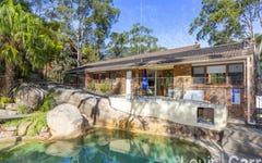 68 Greenbank Drive, Glenhaven NSW